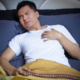 Do You Have Chest Pain in Different POSITIONS?