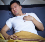 Can Sleep Apnea Cause Chest Pain at Night?