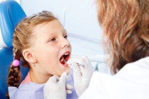9 Common Pediatric Dental Procedures Parents Need to Know