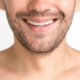 Can You Get Dental Implants with Diabetes?
