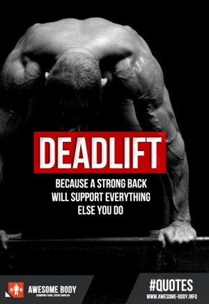 How to Stop Fingers from Hurting During Deadlift Workouts