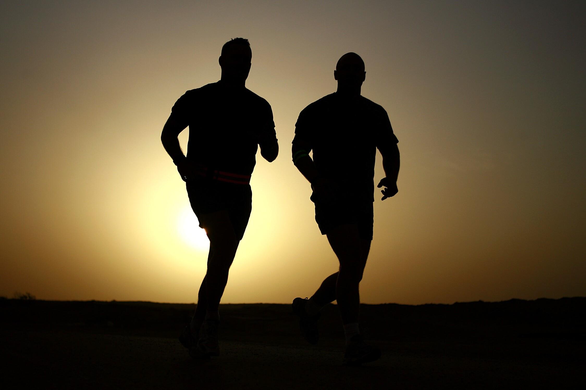 Does Excessive Sleep Raise Heart Disease Risk in Athletes?