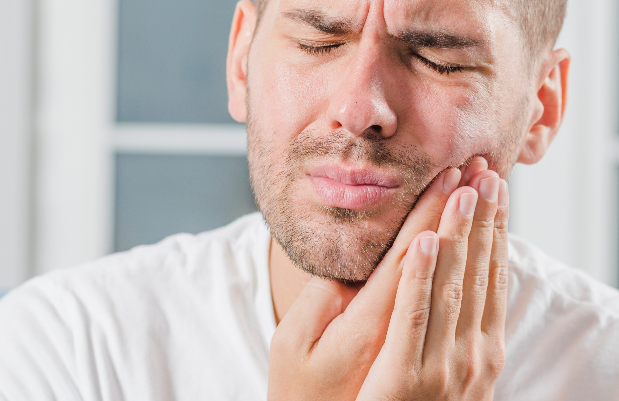 Can TMJ Disorder Cause Sleep Apnea or Make It Worse?