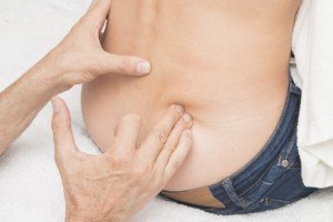 Causes Treatments For Irritable Bowel Back Pain Scary Symptoms