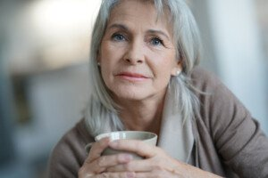 Does Heavy Bleeding During Menopause Mean Cancer?