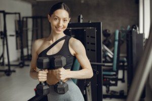 Women's Strength Training Rules for Maximum Fat Loss