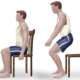 Does Sitting, Rising from Chair Mean You Can Parallel Squat?