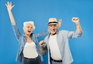 Balance Exercises for 60+: No Pricey or Special Gadgets Needed