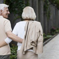 How Bad Is a Lot of Walking for Knee Osteoarthritis?